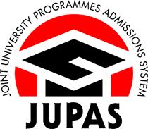 JUPAS–Joint University Programmes Admissions System (大學聯合招生辦法)