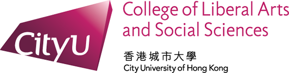 College of Liberal Arts and Social Sciences, City University of Hong Kong