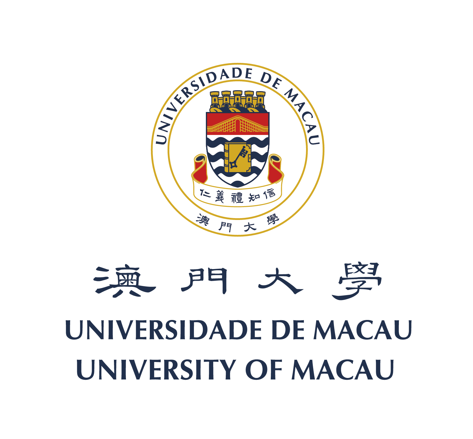 Direct Application for the University of Macau
