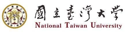 國立台灣大學海外高中推薦入學申請管道 (只包括國立台灣大學、國立台灣師範大學、國立台灣科技大學)