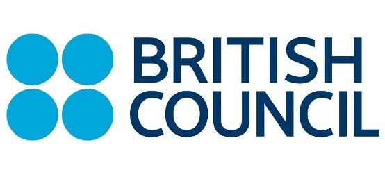 Online Study UK Universities Roadshow