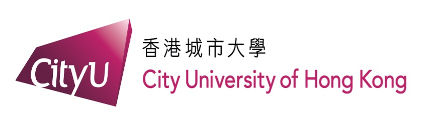 CityU-Learning Classroom for Secondary School Students