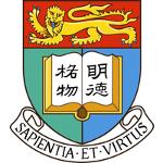Career Aspiration at HKU