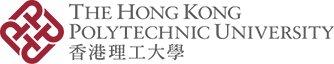 PolyU & You: Online Lecture Series 2021