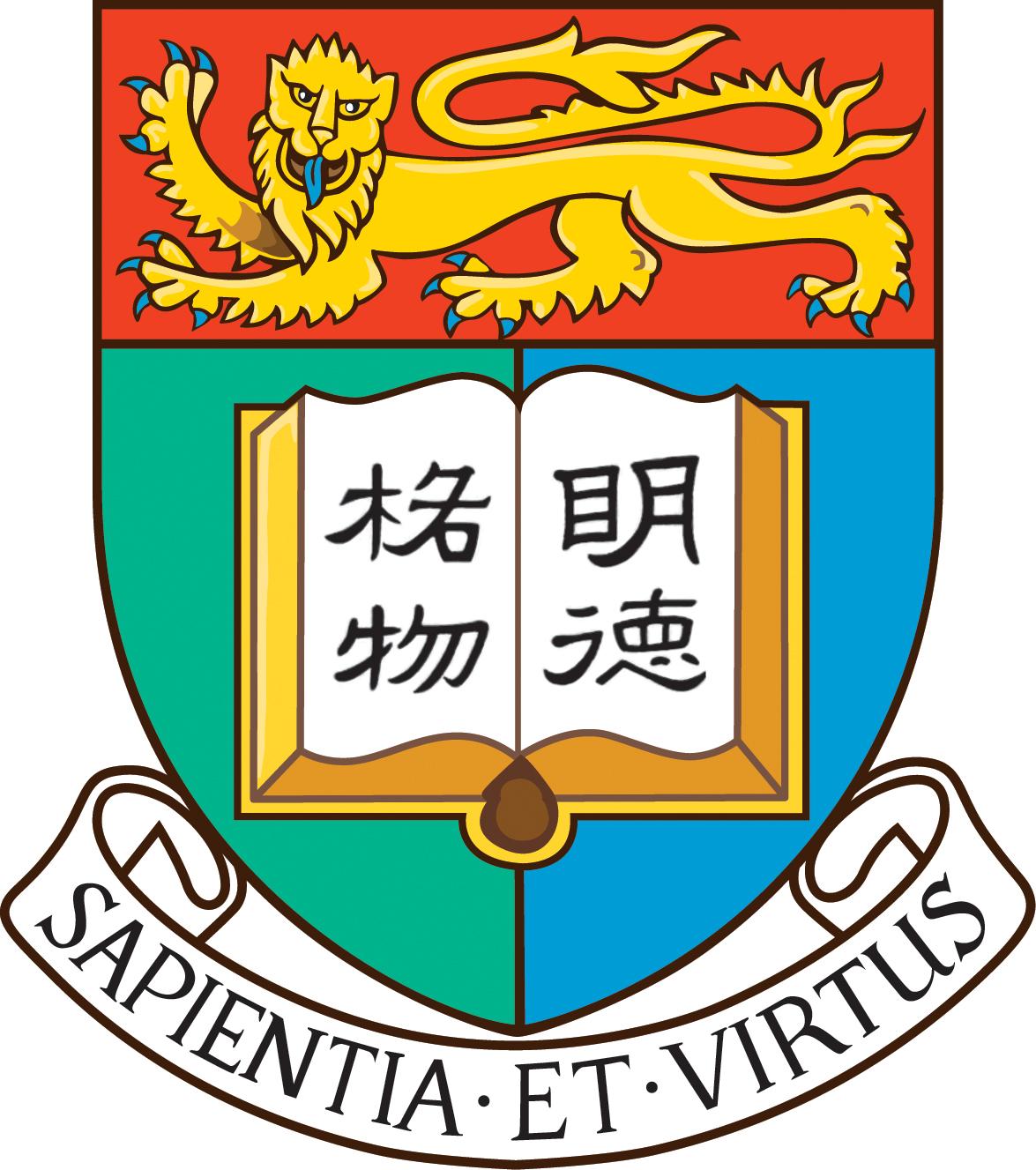 生涯規劃在港大網上講座 Career Aspiration @ HKU Online