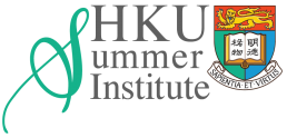 HKU Summer Institute for Secondary School Students
